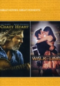 Crazy Heart/Walk The Line (DVD)