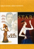 Hello Dolly/Star! (DVD)