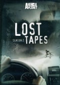 Lost Tapes Season 2 (DVD)
