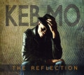 Keb Mo - The Reflection