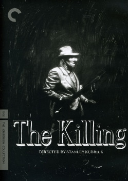 The Killing (DVD)