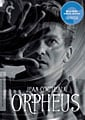 Orpheus - Criterion Collection (Blu-ray Disc)