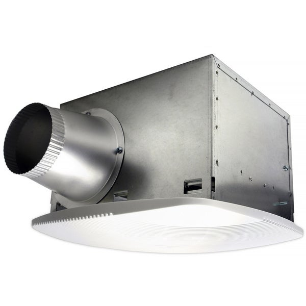 Energy Star 50 CFM Bath Fan