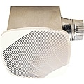 Energy Star 50 CFM Bath Fan