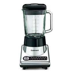 Cuisinart SPB-10CHFR PowerBlend 600 Blender (Refurbished)