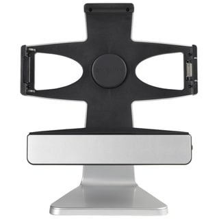SMK-Link PadDock 10 Stand & Stereo for New Apple iPad (3rd Gen.)