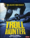 Trollhunter (Blu-ray Disc)