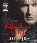 Lothaire (CD-Audio)