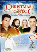 Christmas With A Capital C (DVD)