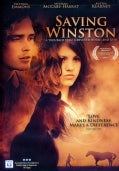 Saving Winston (DVD)