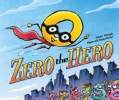 Zero the Hero (Hardcover)