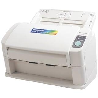 Panasonic KV-S1025C Sheetfed Scanner - 600 dpi Optical