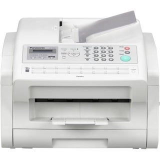 Panasonic Panafax UF-5500 Laser Multifunction Printer - Monochrome -