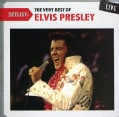 Elvis Presley - Setlist: The Very Best of Elvis Presley Live