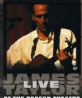 Live At The Beacon Theatre (DVD)