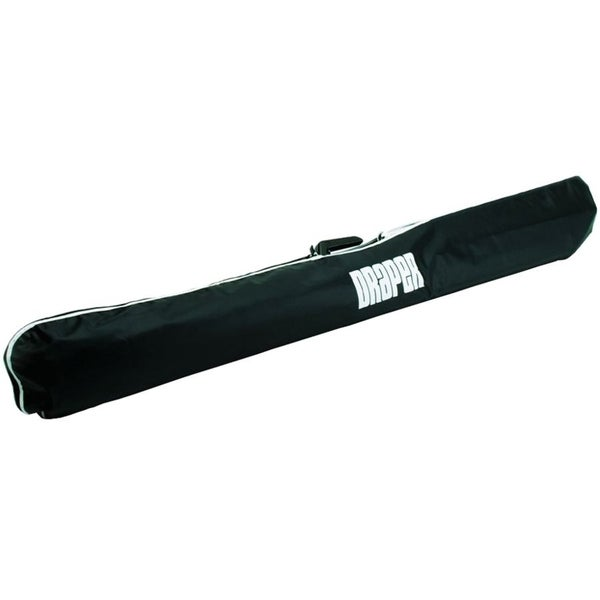 Draper Draper Diplomat Carrying Case 8086768