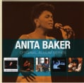 Anita Baker - Original Album Series