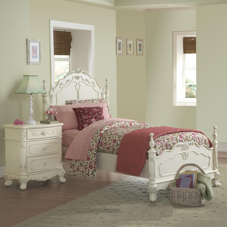 com shopping big discounts on tribecca home kids 39 bedroom sets