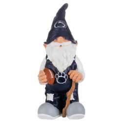 Penn State Nittany Lions 11-inch Thematic Garden Gnome