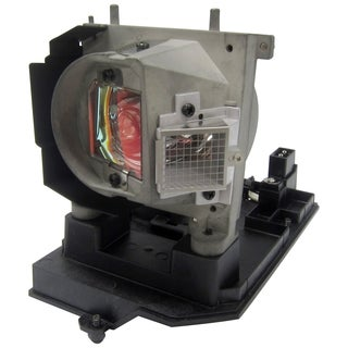 Optoma BL-FP230F Replacement Lamp
