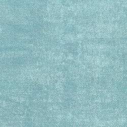 Hand-woven Tulane Shag Rug (5' x 8')