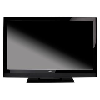 "VIZIO E3D420VX 42"" 3D 1080p LCD TV - 16:9 - HDTV 1080p - 120 Hz"