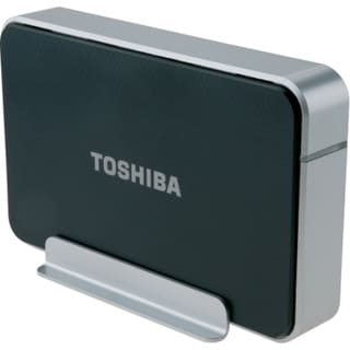 Toshiba PH3100U-1E3S 1 TB External Hard Drive