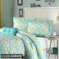 Mizone Paige 4-piece Comforter Set
