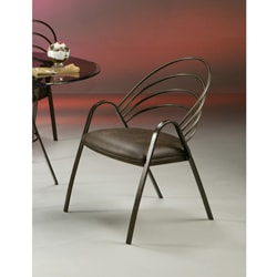 La Costa Dining Chair