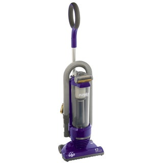 Eureka Pet Lover Oh! Lightweight Upright Vacuum