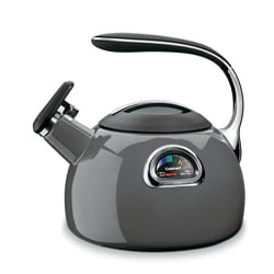 Cuisinart PTK-330GG Graphite Grey PerfecTemp Tea Kettle