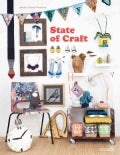 State of Craft (Paperback)