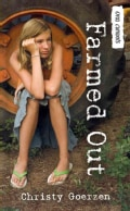 Farmed Out (Hardcover)