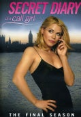 Secret Diary Of A Call Girl: The Final Season (DVD)