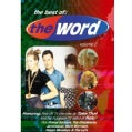 The Best of the Word: Vol. 2 (DVD)