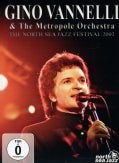 The North Sea Jazz Festival 2002 (DVD)