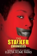 The Stalker Chronicles (Paperback)