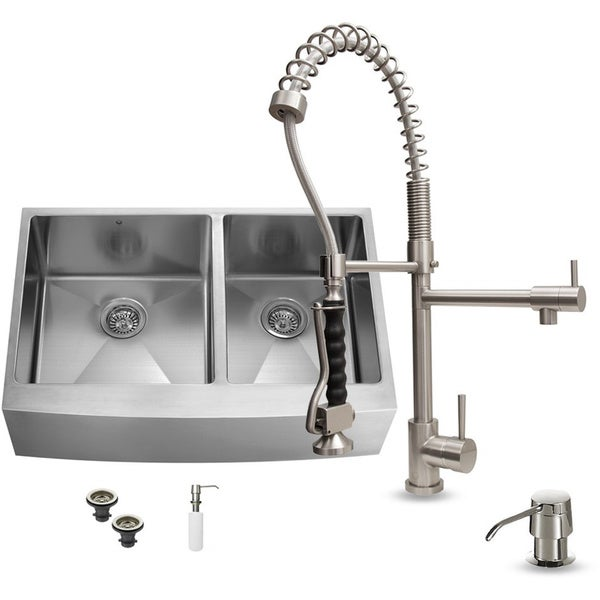 20 Inch Farmhouse Sink : Shopping Worldstock Farmers Market Pet Adoptions O.info Cars Insurance
