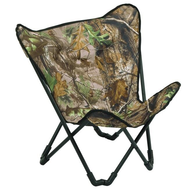 Ameristep Turkey Stopper Folding Hunting Chair