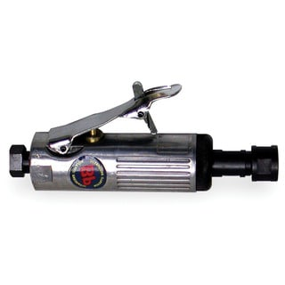 Buffalo Tools Air Die Grinder