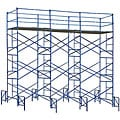 Buffalo Tools Exterior Scaffold Tower