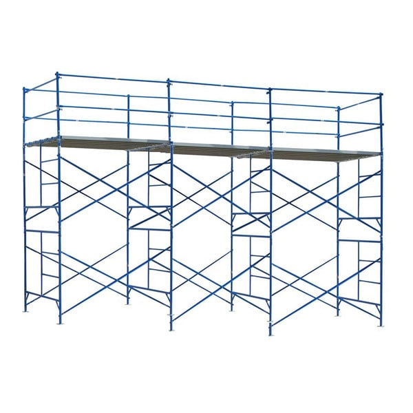 Buffalo Tools Scaffold Tower