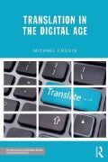 Translation in the Digital Age (Paperback)