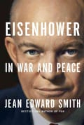 Eisenhower in War and Peace (Hardcover)