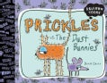 Prickles Vs. the Dust Bunnies (Paperback)