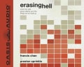 Erasing Hell: What God Said About Eternity, and the Things We've Made Up (CD-Audio)