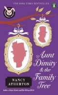 Aunt Dimity and the Family Tree (Paperback)
