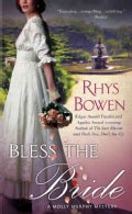 Bless the Bride (Paperback)