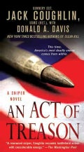 An Act of Treason (Paperback)
