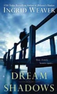 Dream Shadows (Paperback)